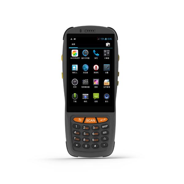 安卓条码PDA.手持终端,数据采集器,手持机,工业PDA,移动POS,手持终端机,智能POS,Android手持终端,深圳手持终端,条码数据采集器,手持数据采集器