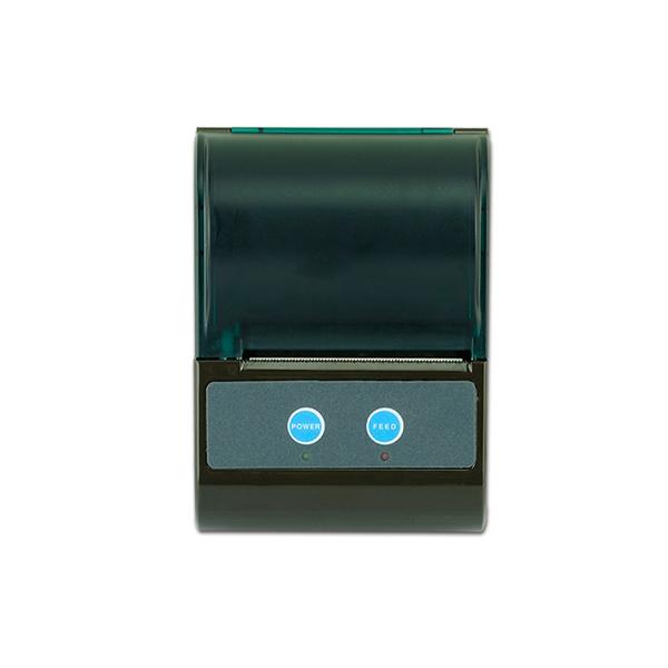 ZKC5805便携式打印机,蓝牙打印机,便携不干胶打印机,热敏打印机,WIFI打印机,USB手持打印机,小票打印机,移动无线打印机.条码打印机.标签打印机